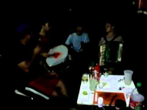 Video Maranhão 1.3gp