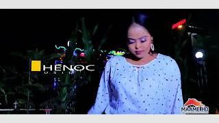 HEES CUSB MISS XIIS NAFTII HADHI WAYDAY OFFICALL MUSIC VIDEO 2020