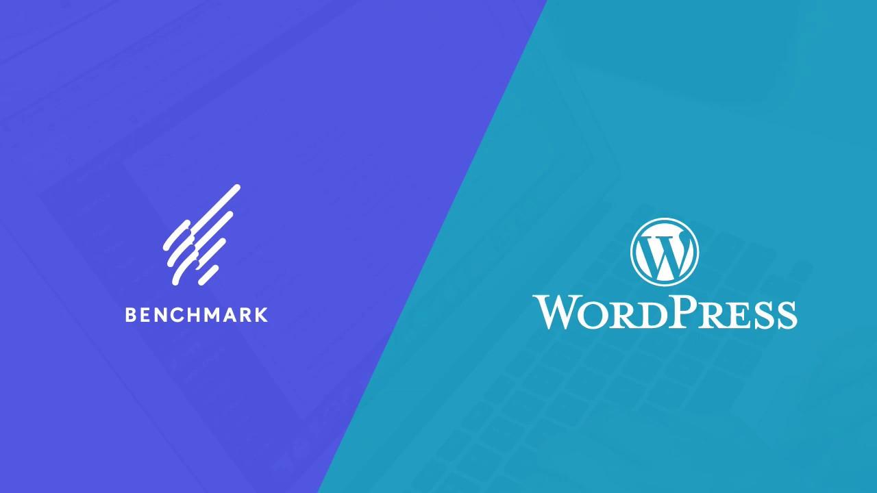 WordPress Overview 3.0