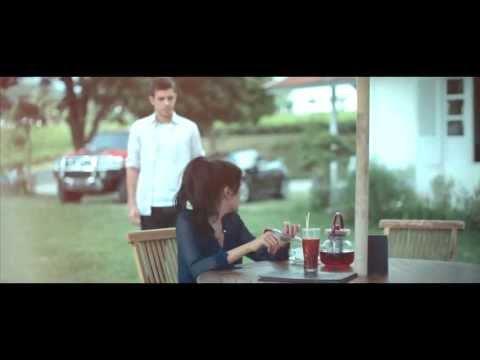 Helen - Kamu dan aku (MV)