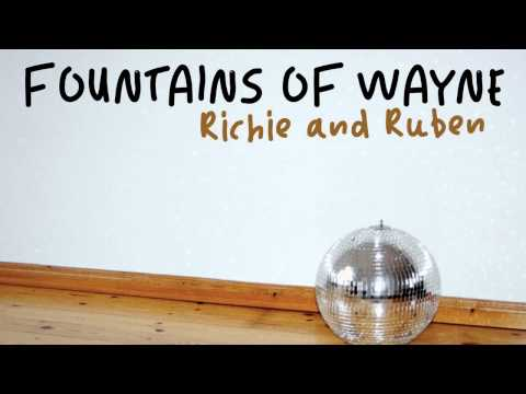 Fountains of Wayne - Richie and Ruben mp3