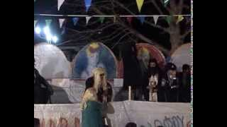 Καρναβάλι Αετολόφου 2006