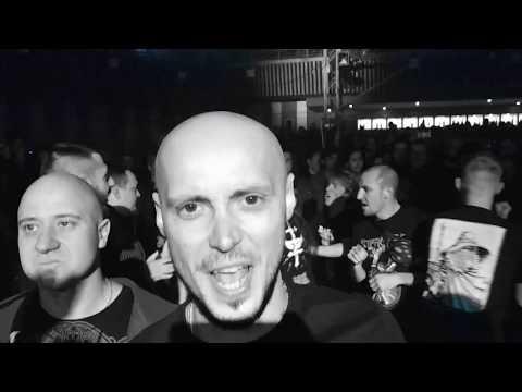 Septic Flesh bingo club kiev 2019