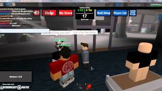 Roblox News w/ CreativeMemory. SEASON 2, EPISODE 2