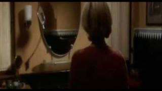 Ruby Tuesday - Rolling Stones (Mulholland Drive Version)