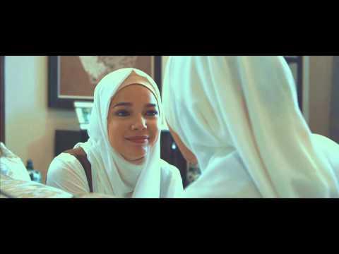 """Teaser Air Mata Surga 30"""" Version (HD)"""