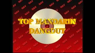 Na Li - Dangdut Mandarin Love Song