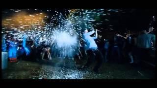 Скачать Feder Feat Lyse Goodbye DJ Antonio Remix