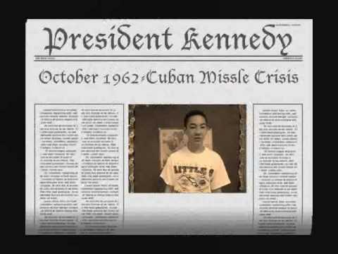 Bay of Pigs Invasion and Cuban Missile Crisis