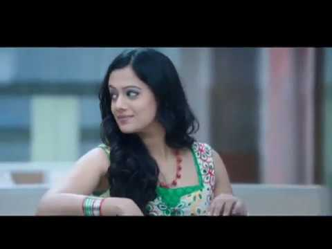 Download new marathi movie 2020 |subscribe please|