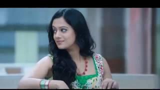 new marathi movie 2020 |subscribe please|