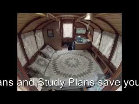 How To Build A Cheap Houseboat Dianne S Rose Youtube