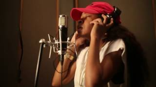 Rihanna - Yeah, I Said It (Cover Video by Darian)