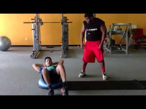 TJ Personal Training. Southlake TX