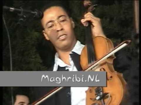 Regarder alhassania5 maroc clips 2009 marokko music funny for Film maghribi chambra 13