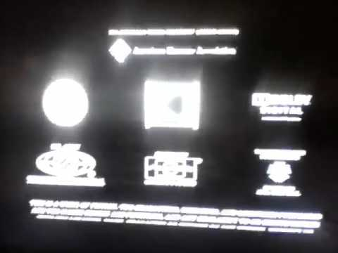 Deluxe / Kodak / Dolby...