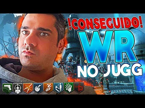 """WORLD RECORD 🏆 ORiGiNS +150 Rounds NO JUGG """"FLAWLESS"""" (Classic Gumballs Only) MUSLOO FIN"""