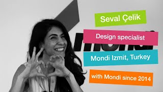 Life-long Learning | Employee stories | Mondi careers