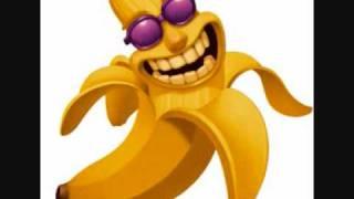 Repeat youtube video i'm a banana 10 hours