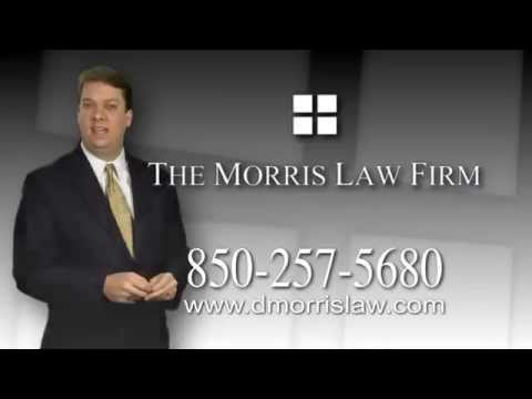Panama City Spring Break Criminal Defense Lawyer