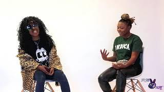 interview//: @bbymutha x Broke2dope.com