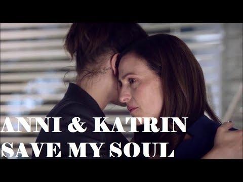 Anni & Katrin // Save My Soul