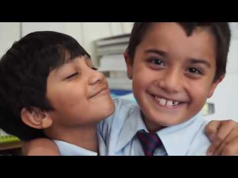 DAA Teacher Testimonial Video