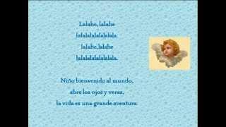 Belle Perez- Gotitas de amor (letra)