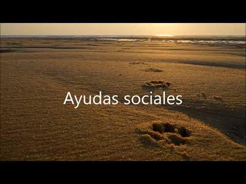 XIX Congreso Nacional ( Trailer )