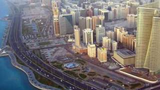 Princess - Abu Dhabi