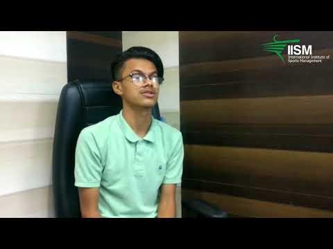 Informative & Interactive Session With Bhaichung Bhutia & David Moyes| Siddharth Rawat