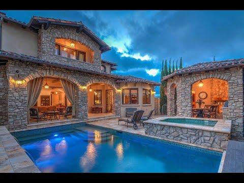 Manhattan Beach Real Estate | Open Houses: June 4-5, 2016 | MB Confidential