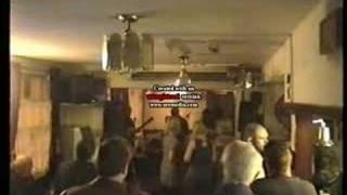 Little Car Blues- Frank Nazareth- Sonny Below Mark Phillips- Stiff - John Grills- Big Bill Broonzy-