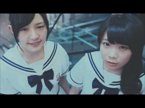 [MV] Nogizaka46 - Sekai de Ichiban Kodoku na Lover (乃木坂46 - 世界で一番孤独なLover)