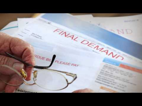 Bankruptcy Attorneys | St. Paul, MN – Lamey Law Firm