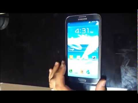 how-to-unlock-samsung-galaxy-note-2-ii---for-any-sim-card