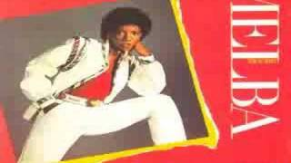 Watch Melba Moore Loves Comin At Ya video