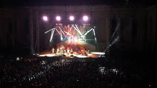Baixar Jason Mraz Good Vibes Tour 2018 Greek Theater Berkeley