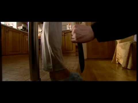 Одиночка (2010) Трейлер НТВ