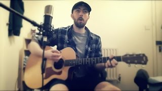 Ed Sheeran - Galway Girl - Cover (With Chords)