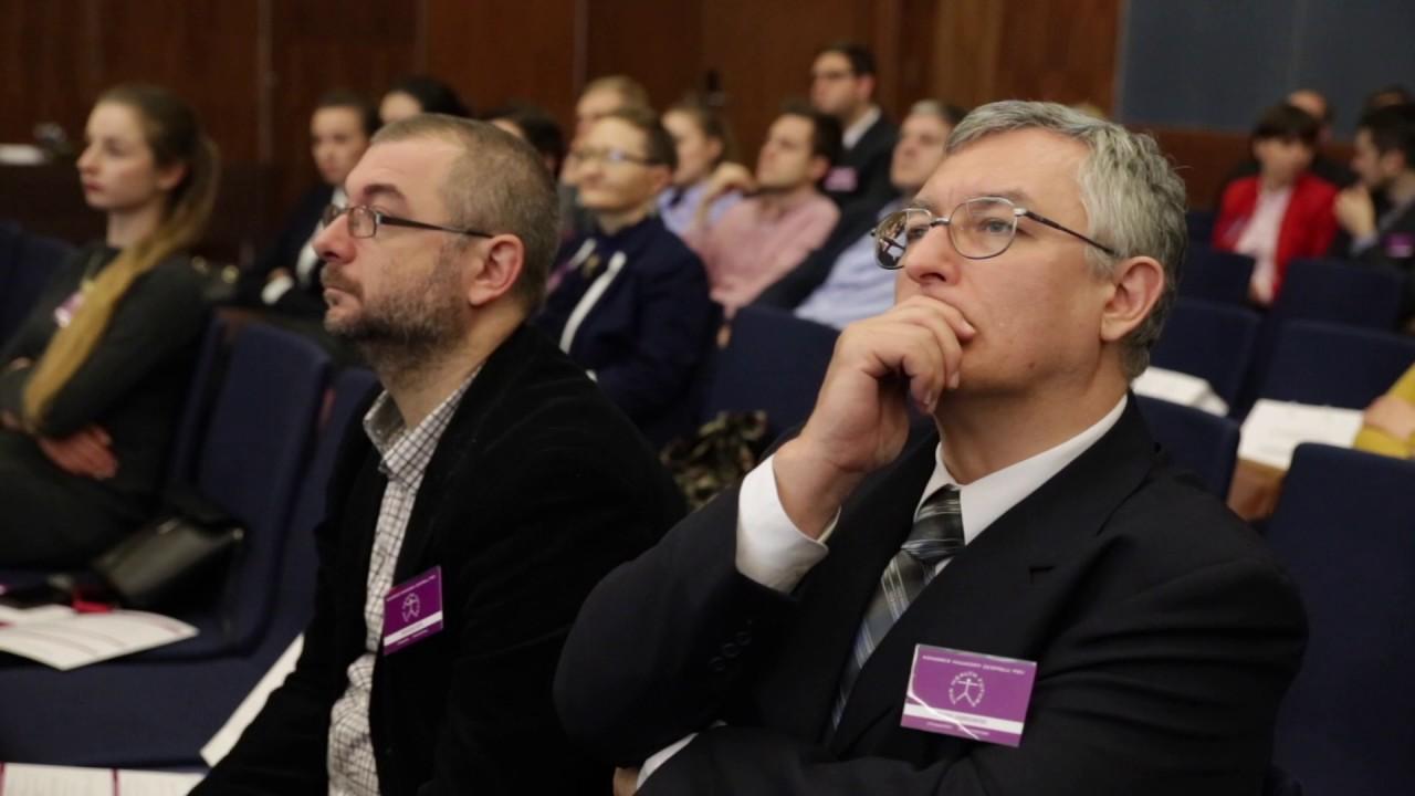 KONGRES VIVA HEALTH FUTURE - REPORTAŻ