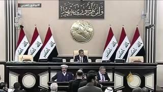 زيباري خارج الحكومة لأول مرة منذ احتلال العراق