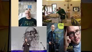 Nauczyciel we współczesnej schola mortis - dr Agnieszka Janiak