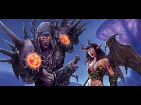 Рейтинговая арена 2х2 Чернокнижник  Шэдоулэндс World of Warcraft   SHADOWLANDS   Warlock 9 0 5