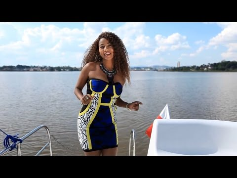 Khelene - Rafoza Official Video
