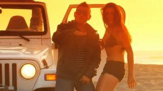 gangsta la calle dash y cangry z04 records official video
