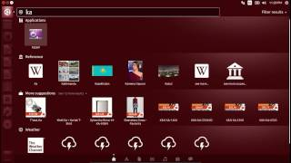 ubuntu 16.04.1:-Install software/applications  by  software center and by terminal(Hindi)