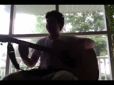 taking back sunday cover cute with out the e (cut from the team)