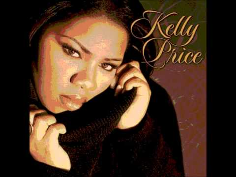"Kelly Price F/ R.Kelly & Ronald ""Mr. Biggs"" Isley Friend of Mine (Remix)"