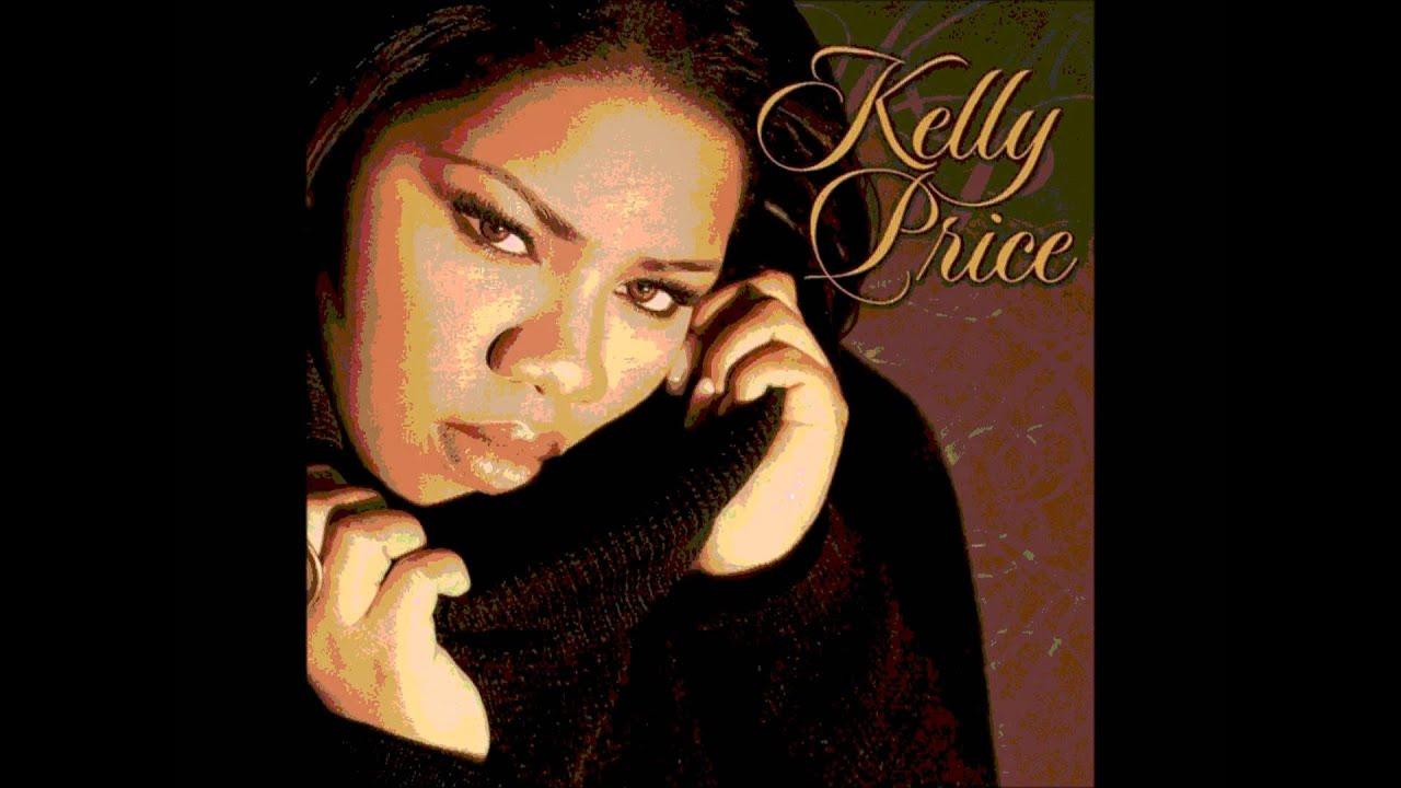 "Kelly Price F/ R.Kelly & Ronald ""Mr. Biggs"" Isley Friend ..."